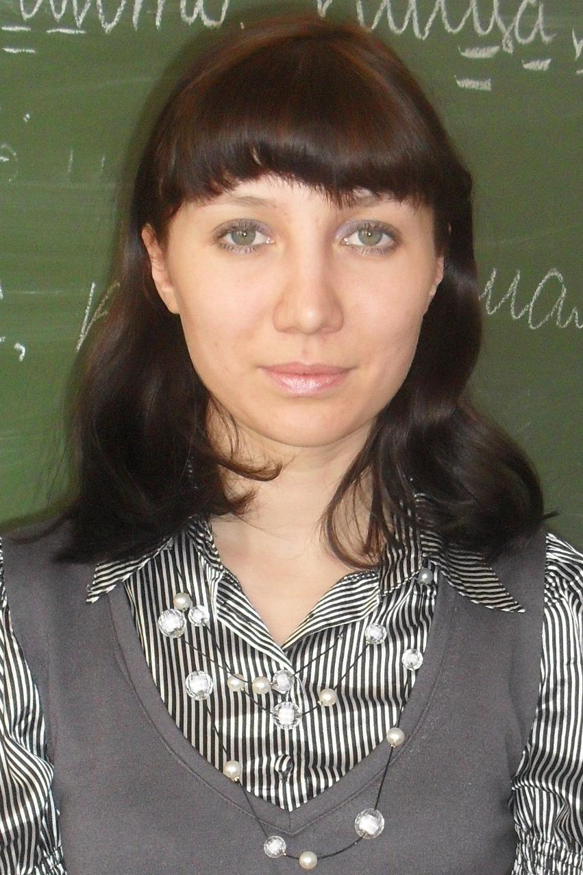 красноярск репетитор английского ленинский район